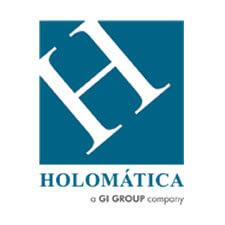 holomatica