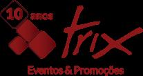 Trix Eventos Corporativos